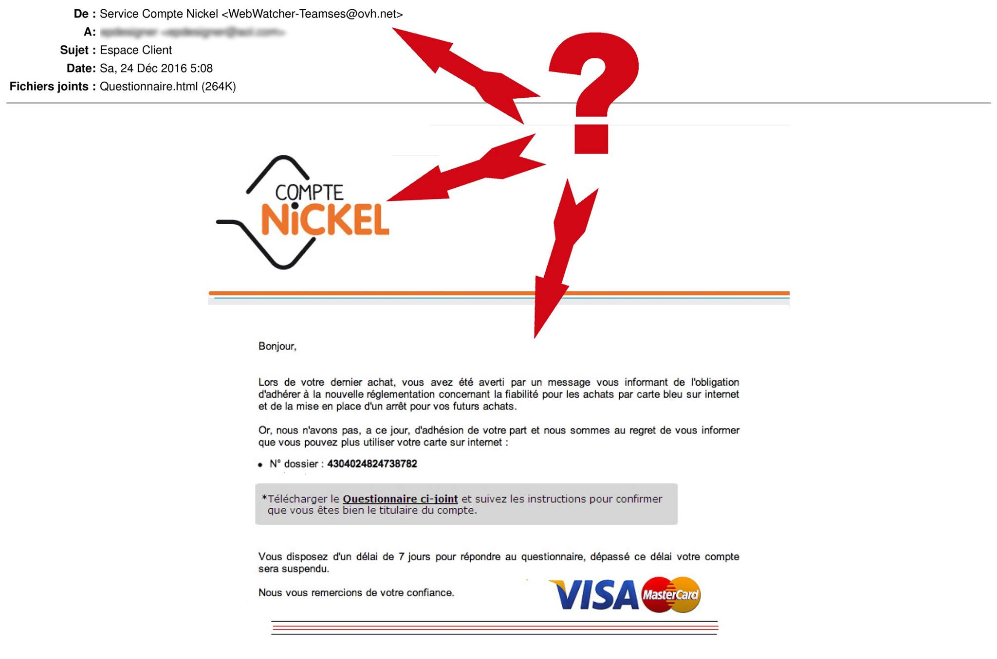 exemple_de_phishing.jpg