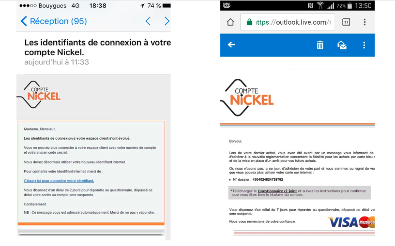 exemples_d_email_frauduleux.PNG